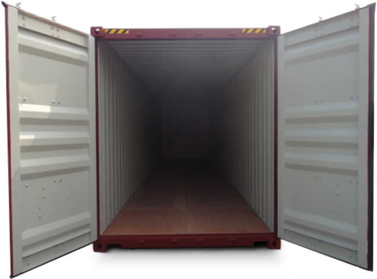 https://www.beaconintermodal.com/wp-content/uploads/2018/05/open-container.png